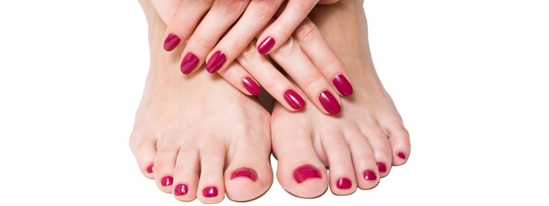 shellac-nails-feet-hands-spa-salon